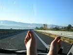 0002---Happy feet