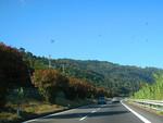 0004---Highway